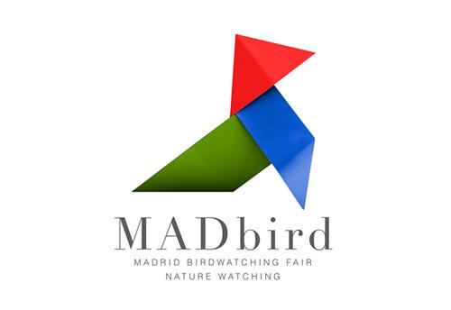 Del 9 al 11 de junio se celebrará en Madrid la IV feria MADbird