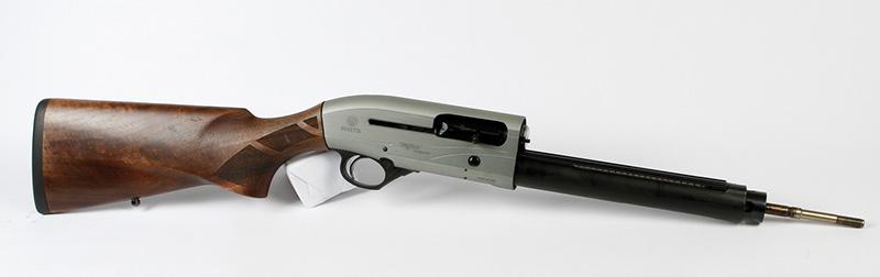 Beretta A400 Xplor Light