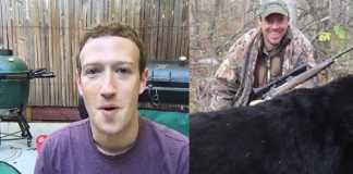 mark-zuckerberg-creador-de-facebook-reconoce-que-es-cazador