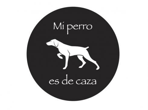 """La FAC pone en marcha el lunes la campaña """"Mi perro es de caza"""""""