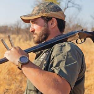Caza en África: consejos para realizar tu primer safari con total seguridad