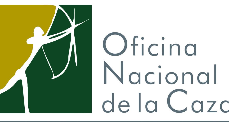 La Oficina Nacional de la Caza impulsa las donaciones solidarias de alimentos desde el sector cinegético para paliar los efectos de la crisis en familias necesitadas
