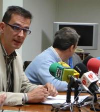 Luis Fernando Villanueva, Presidente de Aproca / Foto: APROCA