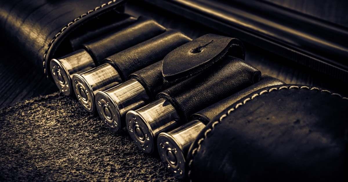 Estos son los cinco pueblos de España con más armas de caza por habitante