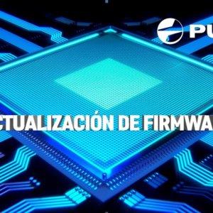 Pulsar mejora el rendimiento y estabilidad de la conexión Wi-Fi con una actualización del Firmware