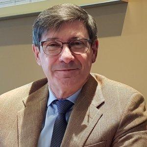 Pedro Morrás: «El nuevo Reglamento de Armas podría aparecer en el último trimestre de 2019»