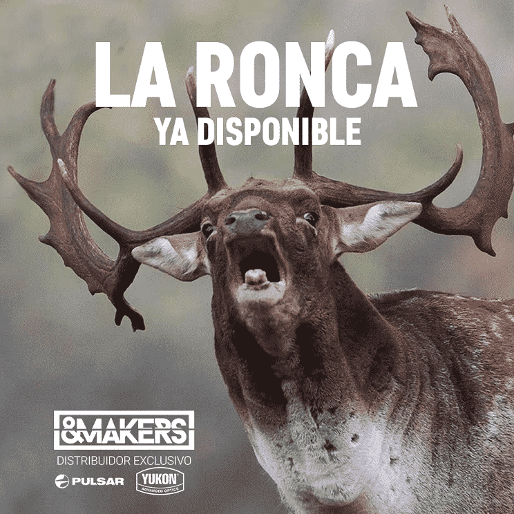 Gran estreno del documental 'La Ronca'
