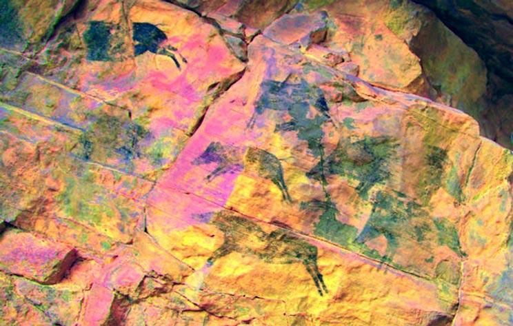 Portada-arte-rupestre-caza-jabalies