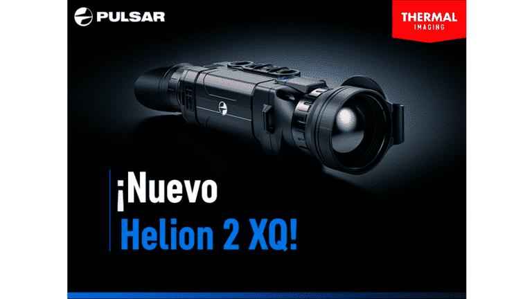Pulsar Helion 2 XQ