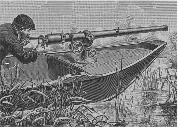 Punt-Gun-3