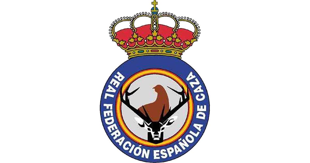 La RFEC felicita a la Región de Murcia y a su Federación tras hacer efectiva su adhesión a la licencia interautonómica de caza