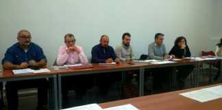 reunion-del-consejo-de-caza-mayor-de-la-comudidad-valenciana
