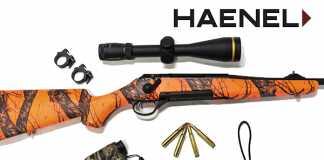 Rifle_Haenel_J10