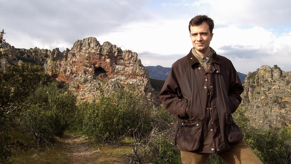«Lo que de verdad importa», la demoledora reflexión de un cazador sobre la crisis del coronavirus
