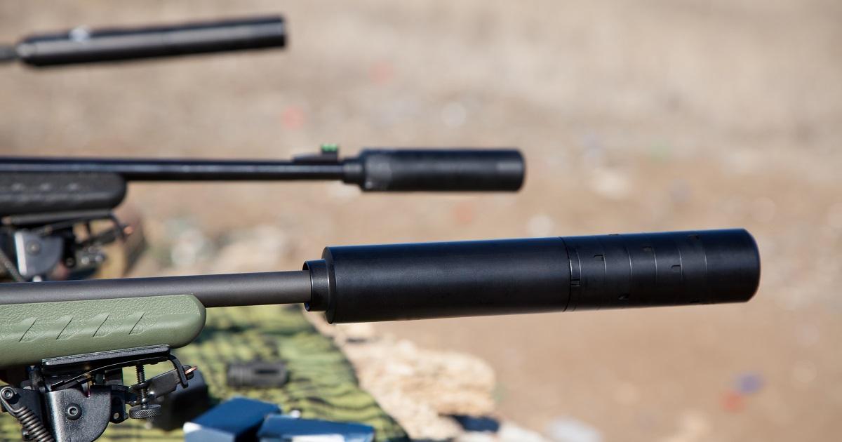 Polonia también autoriza el uso de silenciadores para cazar