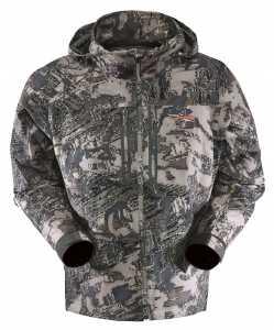 SITKA_stormfront_jacket