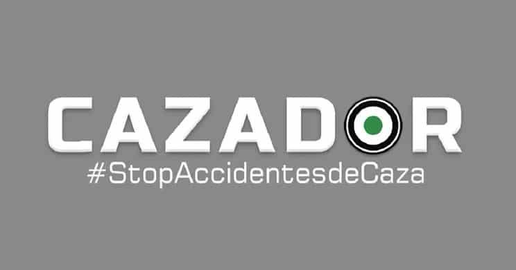Mutuasport lanza la campaña #StopAccidentesdeCaza