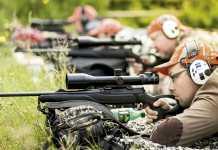 6 razones fallas disparos