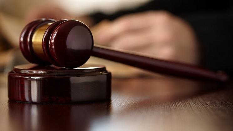 Revés judicial a la UNAC: Anulan la inscripción de la Federación de Cazadores de la Comunidad Valenciana