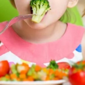 Una pareja vegana podría entrar en prisión por obligar a su hija de 19 meses a llevar su misma dieta