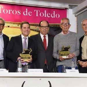 Castilla-La Mancha tendrá en 2020 un canal temático dedicado a la caza y la pesca