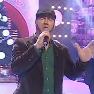 Esta es la canción de caza de Paco Candela que no puede faltar en tu casa en Nochebuena