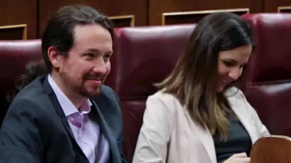 La vicepresidencia de Pablo Iglesias incluirá una Dirección General de Bienestar Animal