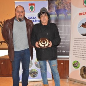 El colosal jabalí cazado en Navarra es (al menos) el segundo más grande de España