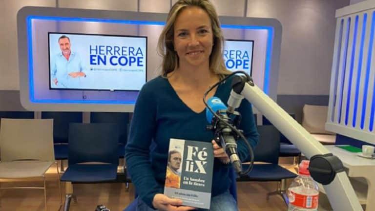 Odile Rodríguez de la Fuente