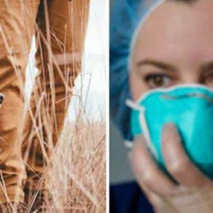 Los eventos cinegéticos se suspenden en múltiples lugares por el coronavirus