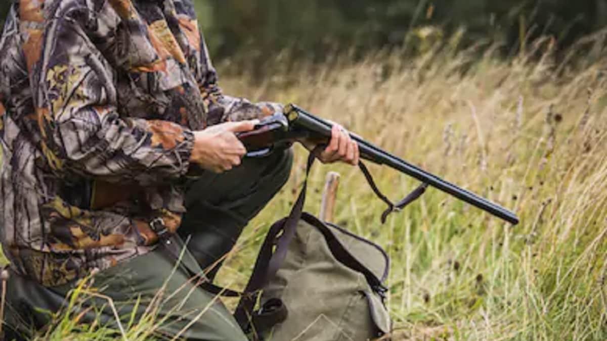 Cataluña prohíbe la caza durante los próximos 15 días