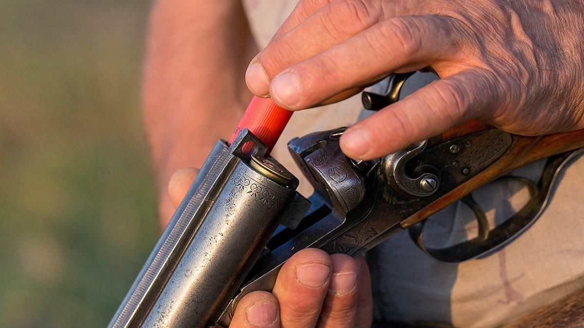 ¿Te caduca el permiso de armas durante el estado de alarma? Esto es lo que tienes que saber