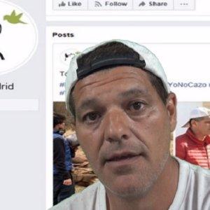 Frank Cuesta desenmascara a PACMA en este demoledor vídeo viral