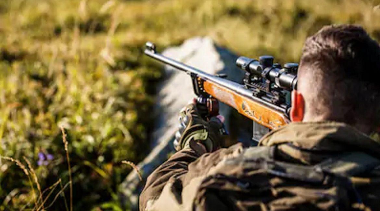 La Federación Catalana sigue trabajando para que los cazadores puedan volver a la normal actividad cuando pase el estado de alarma