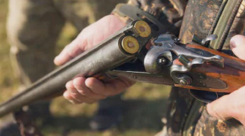 La caza es declarada «esencial» en Aragón