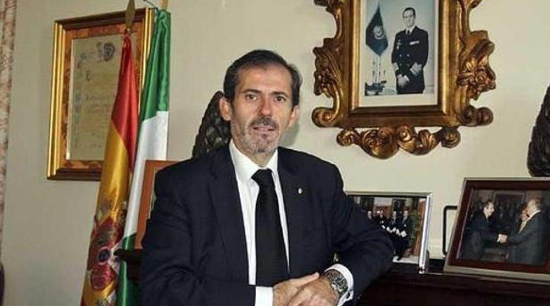 La FAC exige al decano del Colegio de Abogados de Málaga que rectifique en su ataque contra los cazadores