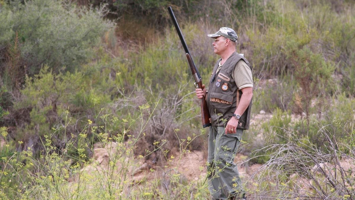 La RFEC presenta a Sanidad un protocolo de seguridad para autorizar la caza en la Fase 1