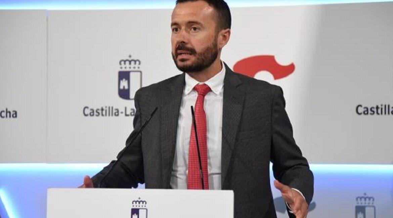 Castilla-La Mancha podría declarar la caza como actividad esencial este viernes, según su consejero