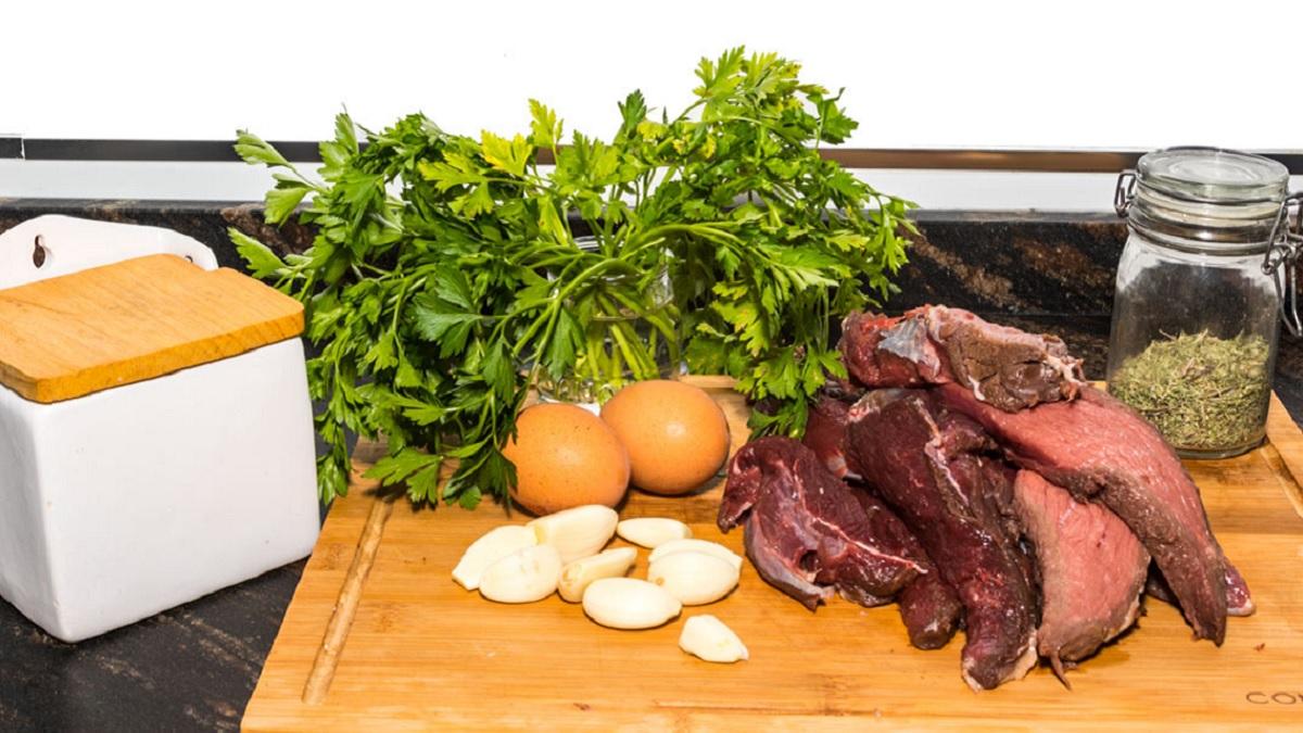 Los cazadores podrán vender la carne de caza directamente a los consumidores en Alemania