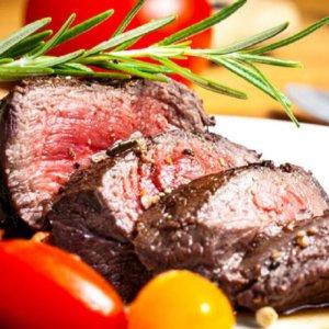 Sierra Wild, la mejor carne de caza natural a tan sólo un clic