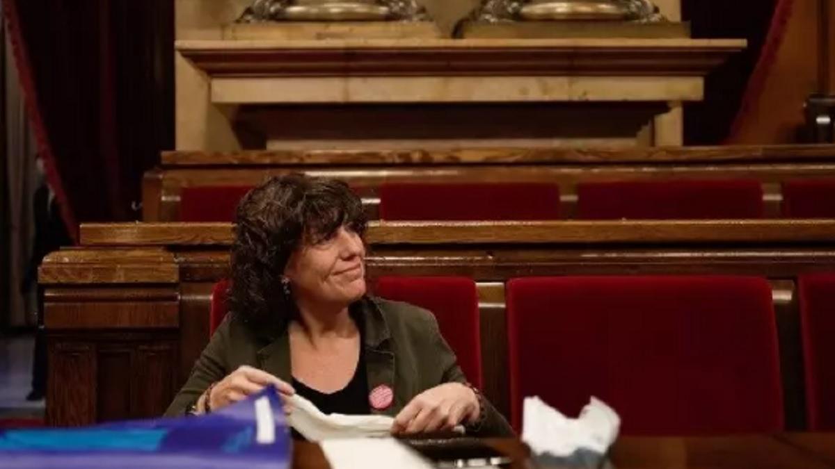 La Generalitat accede a revisar las sanciones a los cazadores y a escuchar sus demandas