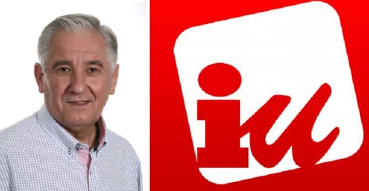 Un alcalde de IU defiende la caza y sus propios concejales le boicotean