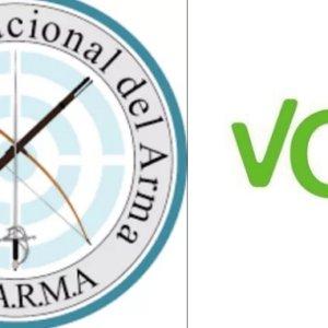 ANARMA pide a VOX que retire a Ángel López como candidato para las europeas