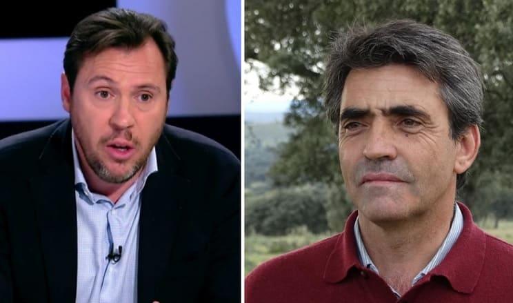 La FTL envía una carta al alcalde de Valladolid por colaborar con radicales animalistas