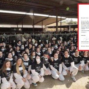 Piden 100.000 euros de multa para los animalistas que boicoteen cacerías