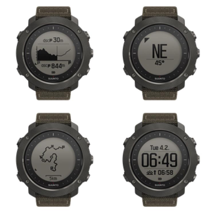 Suunto-Traverse-Alpha-Foliage