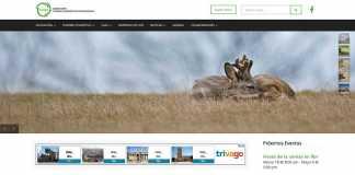 TUCIEX WEB