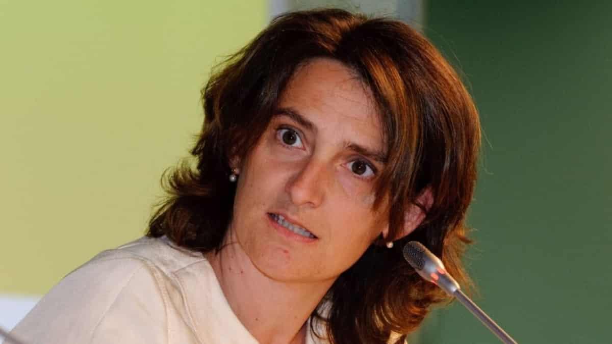 El mundo de la caza recibe con «incertidumbre» la llegada de Teresa Ribera a la vicepresidencia