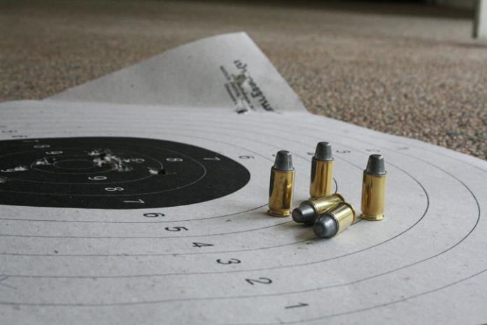 Los fabricantes de cartuchos recuerdan que no hay sustituto a la munición de plomo