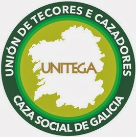UNITEGA4